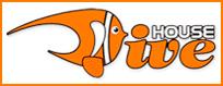 DiveHouse Argentina - Divecenter SDI/TDI, Tienda de Buceo; Cursos y Venta de equipo de buceo deportivo y profesional, Av. Cordoba 2496, Cap. Fed., TE: 4961-8725.